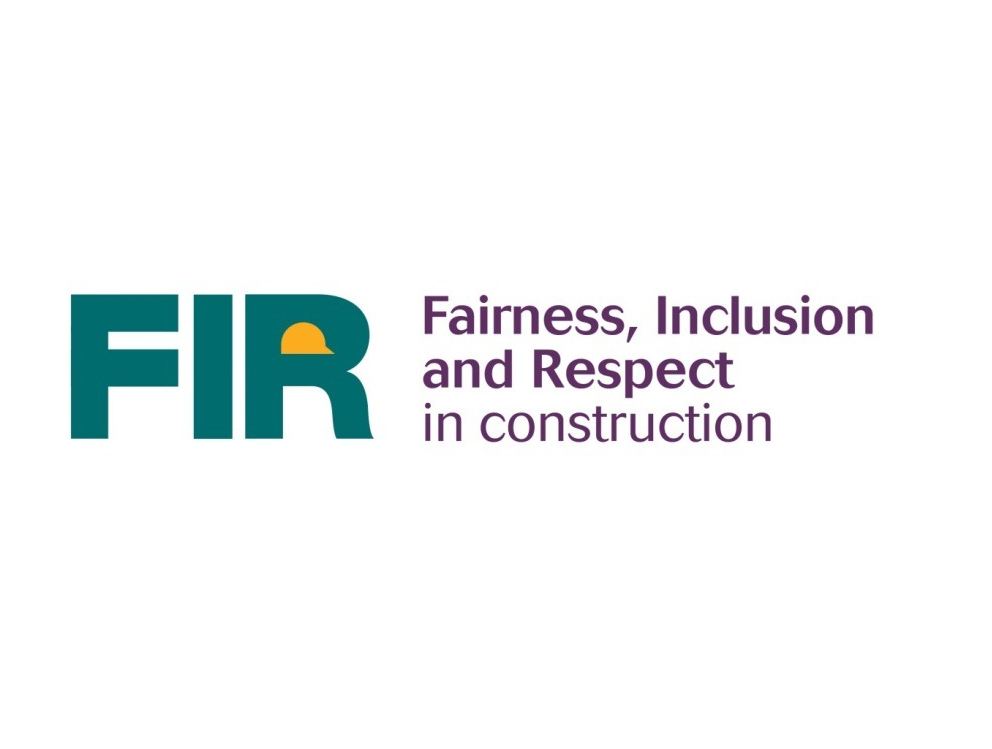 Fairness Inclusion and Respect