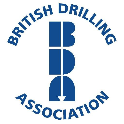 Member of the BDA British Drilling Association