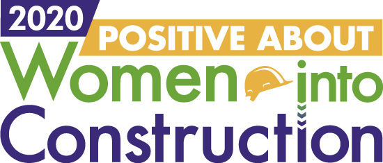 Women into Construction