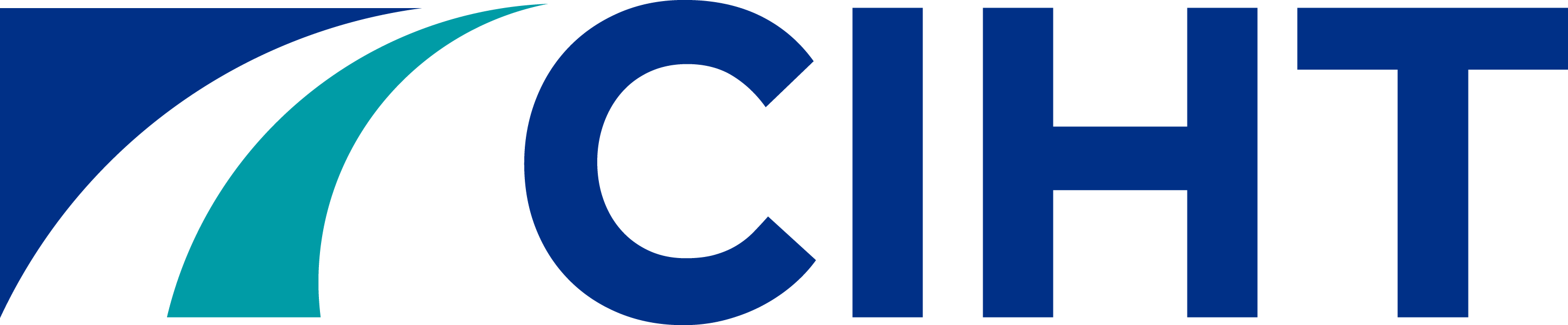 CITH (Corporate Member of the Chartered Institution of Highways and Transportation)